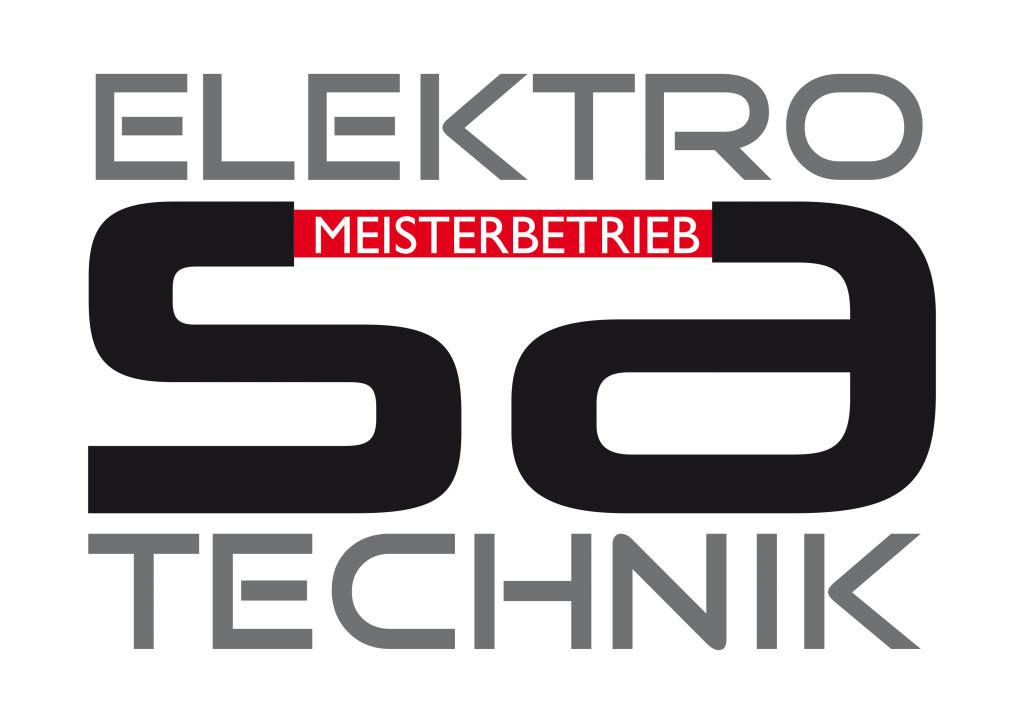 Bild zu Elektrotechnik Sa & Söhne GmbH in Euskirchen