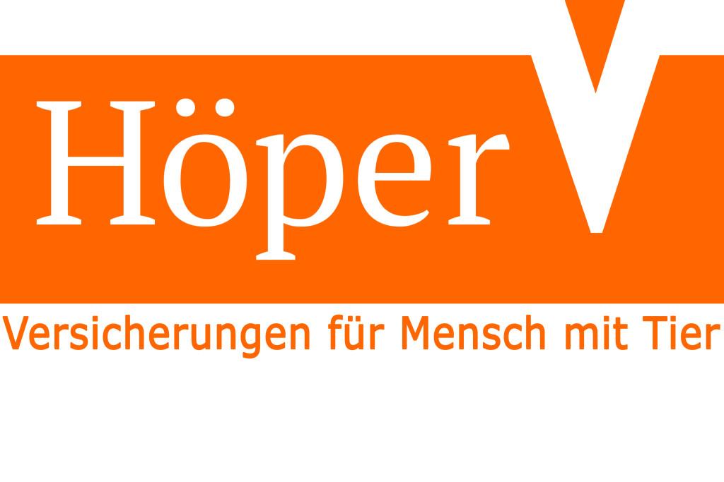 Bild zu Mehrfachagentur Höper in Meinersen