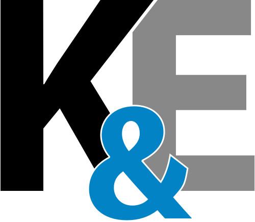 Bild zu K&E GmbH in Fürth in Bayern