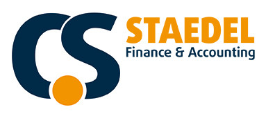 Bild zu CS Finance & Accounting GmbH in Köln