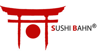 Bild zu Sushi Bahn - Japanisches Restaurant in Köln