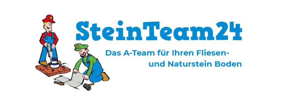 Bild zu Steinteam24 KG in Wiesbaden