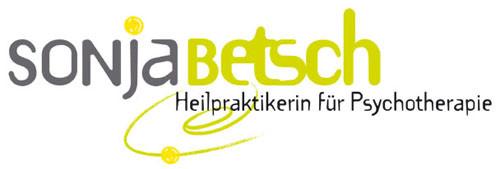 Bild zu Sonja Betsch Heilpraktikerin für Psychotherapie in Schifferstadt