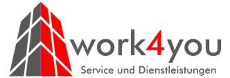 Bild zu Work4you in Osnabrück