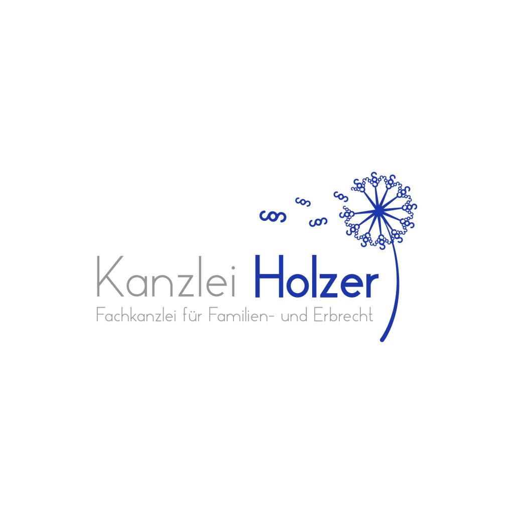 Bild zu Rechtsanwalt und Notar Ulrich Holzer in Bocholt