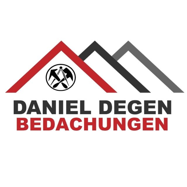 Bild zu Daniel Degen Bedachungen in Duisburg