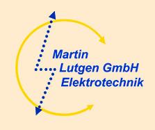 Bild zu Martin Lutgen GmbH in Wuppertal