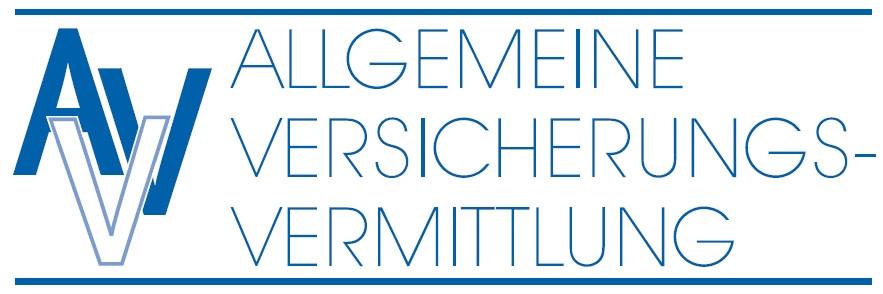 Bild zu Allgemeine Versicherungs-Vermittlung Dieter Hieber e.K. in Friedberg in Hessen