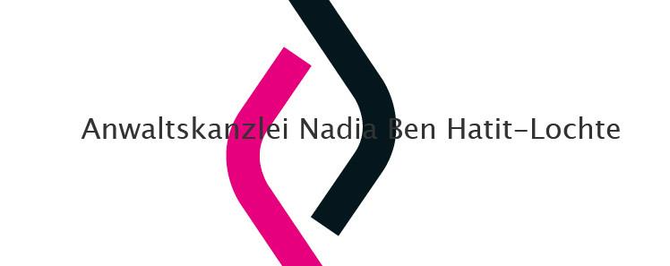 Bild zu Anwaltskanzlei Nadia Ben Hatit-Lochte in Springe Deister