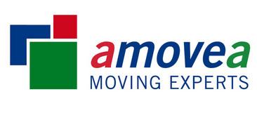 Bild zu amovea GmbH in Eschborn im Taunus