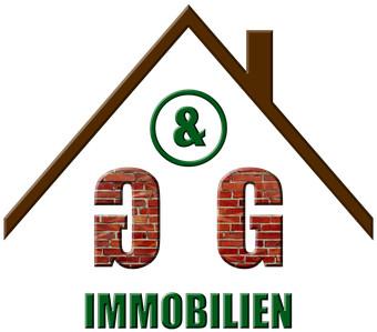 Bild zu G&G Immobilien GmbH in Heidenheim an der Brenz