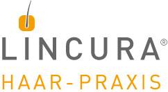 Bild zu Lincura GmbH in Nürnberg