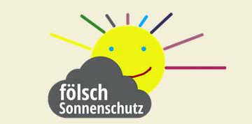 Bild zu fölsch-sonnenschutz Markisenfachhandel in Magdeburg