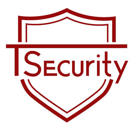 Bild zu T-Security Sicherheitsdienst in Heilbronn am Neckar