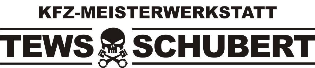 Logo von Autowerkstatt Velten