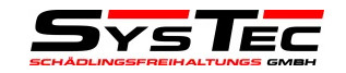 Bild zu SysTec Schädlingsfreihaltungs GmbH in München
