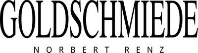 Bild zu Goldschmiede Renz in Stuttgart