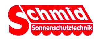 Bild zu Schmid Sonnenschutztechnik in Ingelheim am Rhein