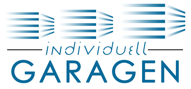 Bild zu Individuell-Garagen GmbH in Halver
