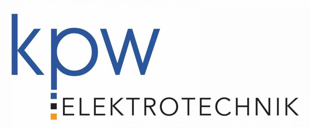 Bild zu KPW Elektrotechnik GmbH in Bremen