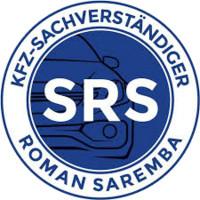 Bild zu KFZ-Sachverständigen Büro Roman Saremba in Nürnberg