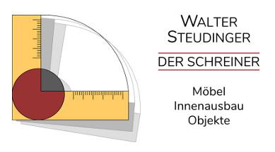 Bild zu Schreinerei Walter Steudinger in Karlsruhe