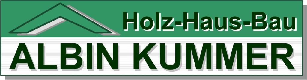Bild zu ALBIN KUMMER Holz-Haus-Bau u. Biotechnik Hamburg in Hamburg