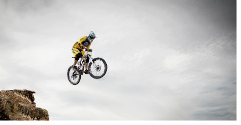 Bild der Rolllust-Radsport