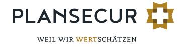 Bild zu Plansecur Finanzberatung in Frankfurt am Main