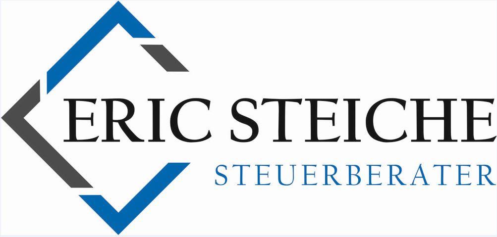 Bild zu Steuerberater Eric Steiche in Arnstadt