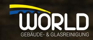 Bild zu World Glas & Gebäudereinigung in Neuss