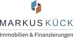 Bild zu MARKUS KÜCK Immobilien & Finanzierungen in Worpswede
