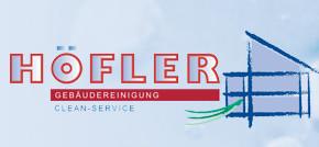 Bild zu Höfler Gebäudereinigung in Mannheim