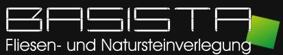 Bild zu Fliesen- und Natursteinverlegung Basista in Iserlohn