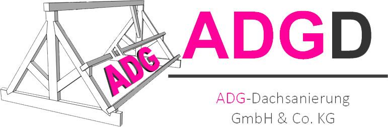Bild zu ADG Dachsanierung GmbH & Co. KG in Hamburg