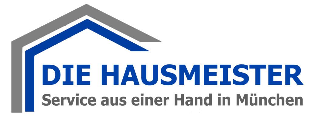 Bild zu Die Hausmeister in München