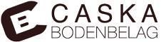 Bild zu Caska Parkett und Bodenbeläge in Mönchengladbach