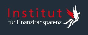 Bild zu Institut für Finanztransparenz in Schwelm