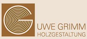 Bild zu Holzgestaltung Uwe Grimm GmbH in Groß Wokern