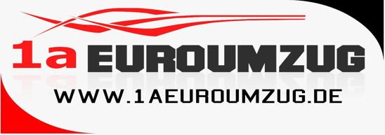 Bild zu 1a Euroumzug in Bochum