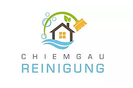 Bild zu Chiemgau Reinigung in Traunstein
