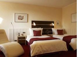 Hotel Uhu Köln Köln