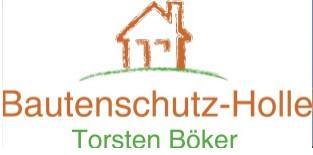 Bild zu BautenschutzSottrum UG in Holle bei Hildesheim