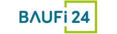 Bild zu Baufi24 Baufinanzierung AG in Hamburg