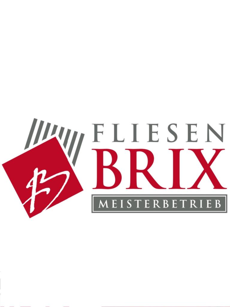 Bild zu Fliesen Brix in Recklinghausen