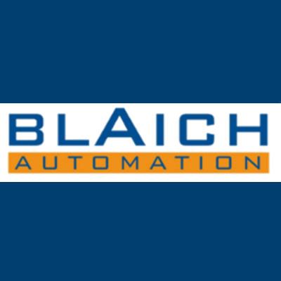 Bild zu Blaich Automation GmbH in Leinfelden Echterdingen
