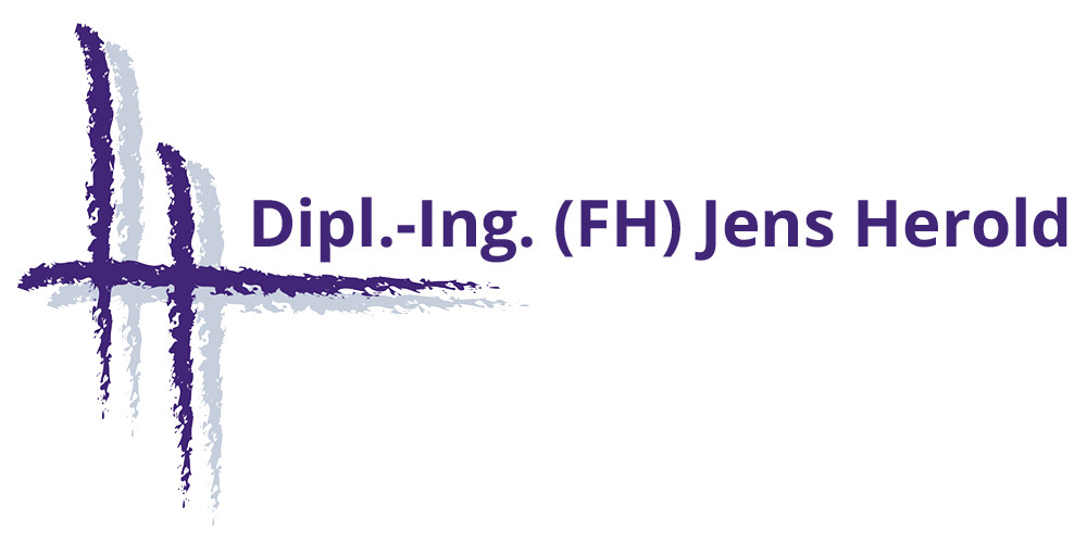 Bild zu Dipl.-Ing. (FH) Jens Herold in Nauort