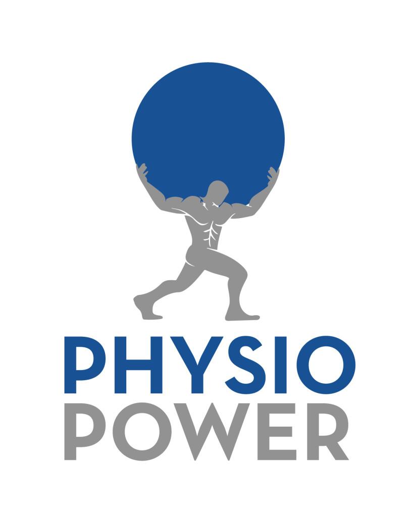 Bild zu Physio Power in Lübeck