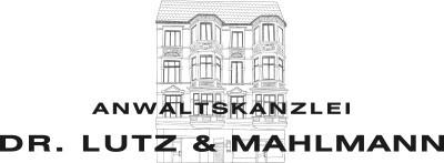 Bild zu Kanzlei Dr. Lutz & Mahlmann Rechtsanwalt - Arbeitsrecht - Arzthaftungsrecht - Erbrecht Bremen in Bremen