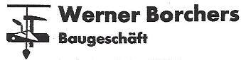 Bild zu Baugeschäft Werner Borchers in Bremen